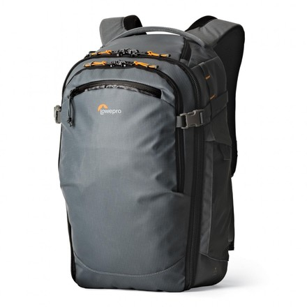 Lowepro Highline 300 AW