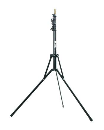 Phottix P200 MK II Compact Light Stand 200cm