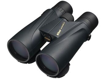 Nikon Monarch 12x56 DCF s TRA-3