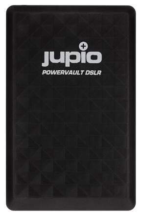 Jupio PowerVault NP-FW50