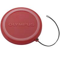 Olympus krytka portu PRLC-13