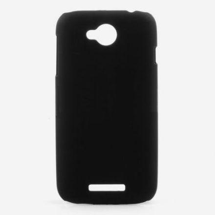 Nillkin Super Frosted zadní kryt pro Huawei Y6 Pro černý