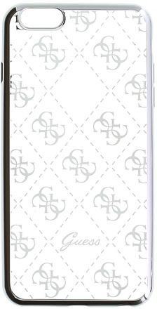 Guess 4G TPU pouzdro pro iPhone 6/6S Plus