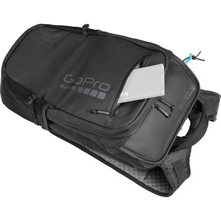 GoPro batoh Seeker