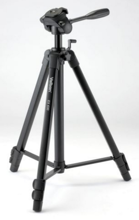 Velbon EX-630