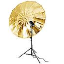 Fotografické deštníky
