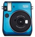 Instantní fotoaparáty