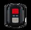NICEBOY Dálkový ovladač pro VEGA 4K