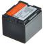 Jupio akumulátor CGA-DU12 / DU14 pro Panasonic