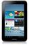 "Samsung Galaxy Tab 2 7.0"" P3100 červený"