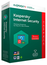 Kaspersky Anti-Virus,1PC,1 rok - OEM karta