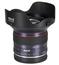 Meike MK 12mm f/2,8 pro Fujifilm X