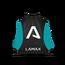LAMAX Voucher na Originální sportovní vak