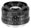 Meike MK 35mm f/1,7 pro Nikon 1