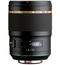 Pentax HD D FA 50mm f/1,4 SMD AW