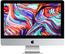 "Apple iMac 21,5"" Retina 4K (2020) / i5 3,0GHz / 8GB / 256GB SSD / Radeon Pro 560X 4GB"