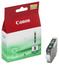 Canon Cartridge CLI-8G
