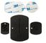 Scosche magnetický držák MagicMount Plate Kit