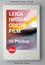 Leica Sofort film pack