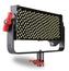 Aputure Light Storm LS 1/2w - 264 SMD LED video světlo CRI 98