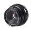 StarLens objektiv 25mm F1,8 micro 4/3