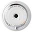 Olympus M.ZUIKO Cap Lens BCL-1580 15mm f/8,0 bílý