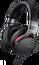 Sony sluchátka MDR-1ADAC černá