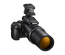 Nikon hledáček DF-M1 DOT SIGHT pro P1000