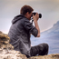 Seznámení s digitálním fotoaparátem