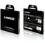 Larmor ochranné sklo na displej pro Nikon D850