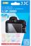 JJC ochranné sklo na displej pro Canon 200D a 250D