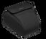 Nikon pouzdro CF-DC9 pro Z7/Z6