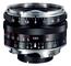 Zeiss C Biogon T* 35 mm f/2,8 ZM pro Leica černý