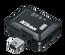 Nikon bezdrátový vysílač/přijímač WR-R10