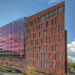 Vyhodnocení soutěže Architektura jako odraz dějin