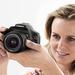 Jak fotit digitální zrcadlovkou a bezzrcadlovkou