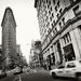 Jak fotit architekturu v kombinaci se street fotografií