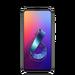 Asus Zenfone 6 ZS630KL 128GB černý