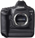 Canon EOS 1D X tělo