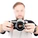 Legenda zvaná padesátka aneb Velké srovnání 50mm objektivů - 1.díl
