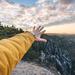 6 tipů, jak efektivně zvýšit sledovanost na Instagramu plus nejlepší fotky roku 2018