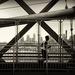 Jak fotit architekturu - dva úhly pohledu