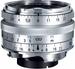 Zeiss Biogon T* 35mm f/2,0 ZM pro Leica černý