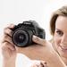 Přijďte v srpnu na některý z našich fotografických kurzů, workshopů, nebo víkendových fotodílen