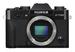 Fujifilm X-T20 + 16-50 mm černý