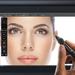 Využití grafických tabletů Wacom při úpravě fotografií