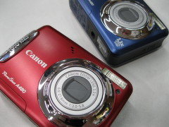 Canon PowerShot A3100 IS modrý 15810.jpg