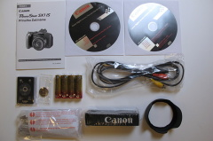 Canon PowerShot SX1 IS 14600.jpg
