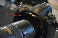 Nikon D3200 + 18-105 mm VR ULTRAKIT 19.JPG