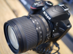 Panasonic Lumix G 20mm f/1,7 II ASPH 27.jpg